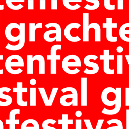 php/gf-visual Grachtenfestival.jpg